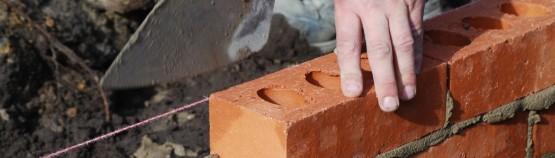 construction2-e1399409709112