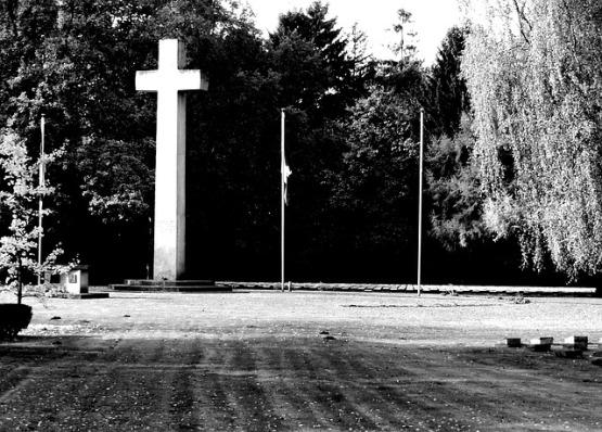 cemetery-1796635_640