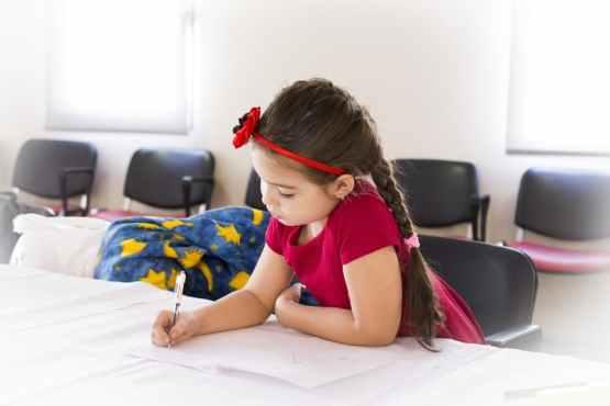 girl-kids-training-school-159782