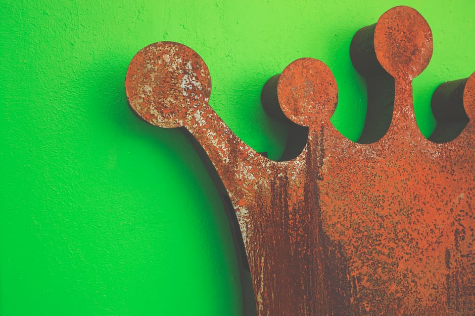 rust-king-iron-bronze