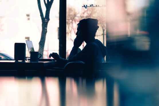 pexels-photo-87322