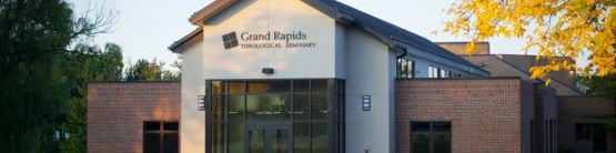 grand-rapids-sem