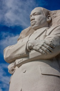 martin-luther-king-623955_640
