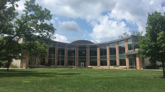 Wesley Seminary at IWU cropped