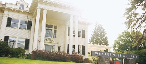 western-seminary-1-1024x448