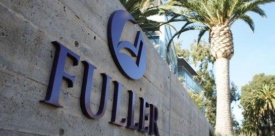 fuller-seminary